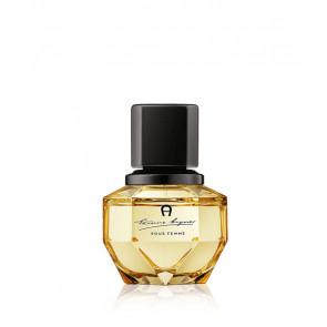Etienne Aigner POUR FEMME Eau de parfum 30 ml