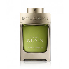 Bvlgari MAN WOOD ESSENCE Eau de parfum 150 ml