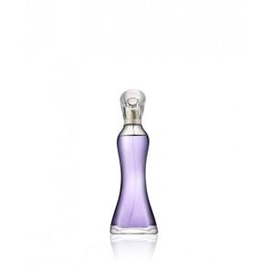 Giorgio Beverly Hills G Eau de parfum Vaporizador 30 ml