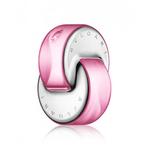 Bvlgari OMNIA PINK SAPPHIRE Eau de toilette Edición Limitada 65 ml