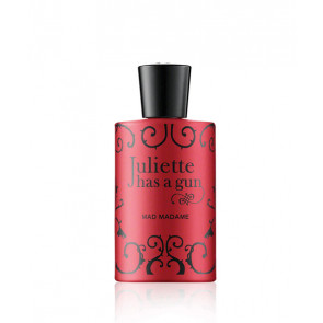 Juliette Has a Gun MAD MADAME Eau de parfum 100 ml