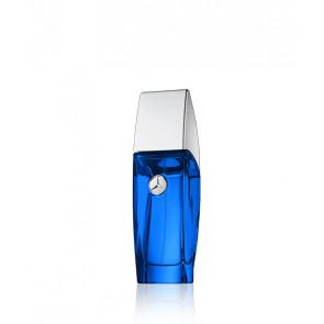Mercedes-Benz CLUB BLUE Eau de toilette 50 ml