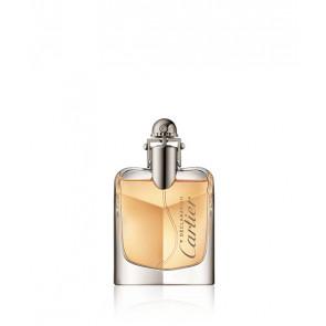 Cartier DÉCLARATION CARTIER Eau de parfum 50 ml