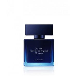 Narciso Rodríguez BLEU NOIR FOR HIM Eau de parfum 50 ml