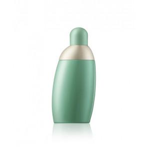 Cacharel EDEN Eau de parfum Vaporizador 50 ml