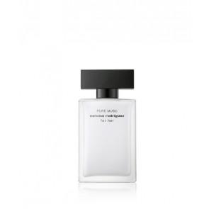 Narciso Rodríguez FOR HER PURE MUSC Eau de parfum 50 ml