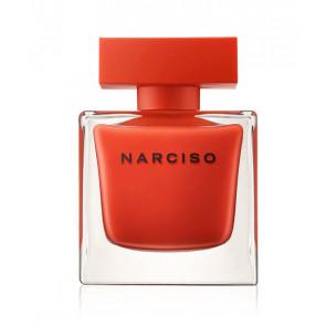 Narciso Rodríguez NARCISO ROUGE Eau de parfum 150 ml