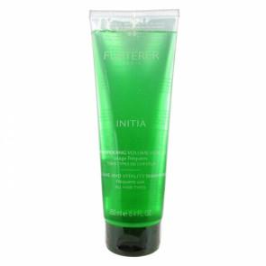 René Furterer Volumea Volumizing Shampoo 250 ml
