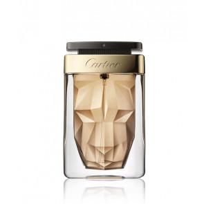 Cartier LA PANTHERE EDITION SOIR Eau de parfum 75 ml