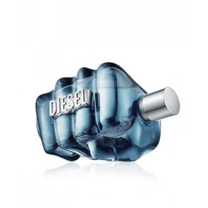 Diesel ONLY THE BRAVE Eau de toilette Vaporizador 35 ml