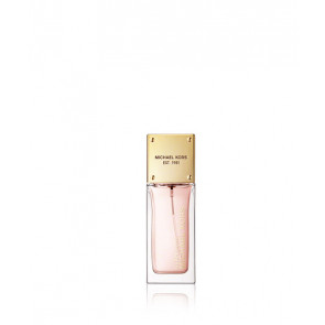 Michael Kors GLAM JASMINE Eau de parfum Vaporizador 50 ml