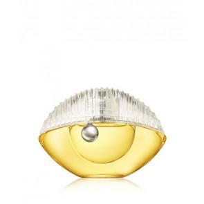 Kenzo KENZO WORLD POWER Eau de parfum 75 ml