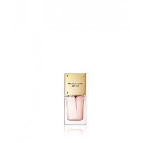 Michael Kors GLAM JASMINE Eau de parfum Vaporizador 30 ml