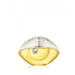 Kenzo KENZO WORLD POWER Eau de parfum 50 ml