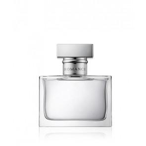 Ralph Lauren ROMANCE Eau de parfum Vaporizador 100 ml
