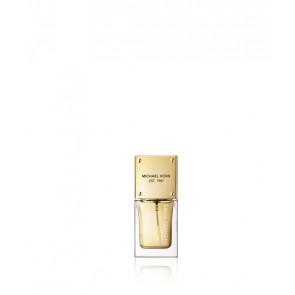 Michael Kors SEXY AMBER Eau de parfum Vaporizador 30 ml
