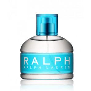 Ralph Lauren RALPH Eau de toilette 150 ml