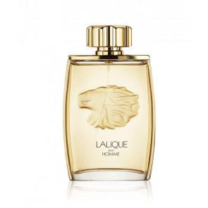 Lalique LION POUR HOMME Eau de toilette 125 ml