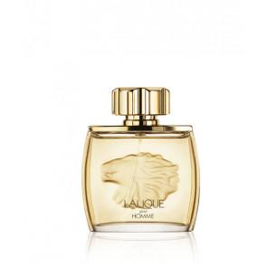 Lalique LION POUR HOMME Eau de parfum 75 ml