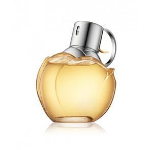 Azzaro WANTED GIRL Eau de parfum 80 ml