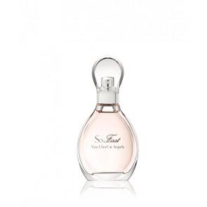 Van Cleef & Arpels SO FIRST Eau de parfum 50 ml