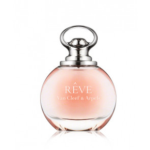 Van Cleef & Arpels FIRST Eau de parfum Vaporizador 90 ml Recarga