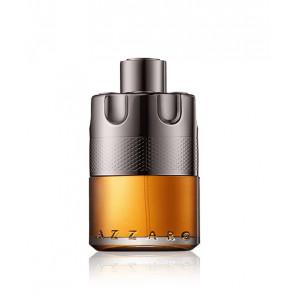 Azzaro WANTED BY NIGHT Eau de parfum 100 ml