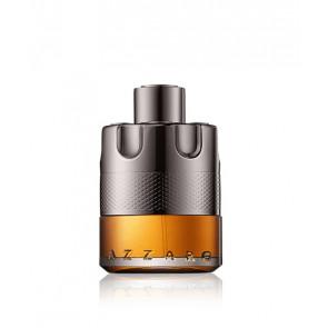 Azzaro WANTED BY NIGHT Eau de parfum 50 ml