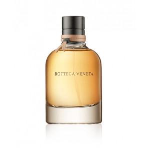 Bottega Veneta BOTTEGA VENETA Eau de parfum Vaporizador 75 ml