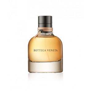 Bottega Veneta BOTTEGA VENETA Eau de parfum Vaporizador 50 ml