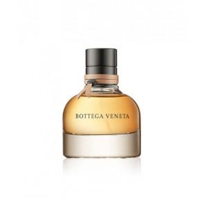 Bottega Veneta BOTTEGA VENETA Eau de parfum Vaporizador 30 ml