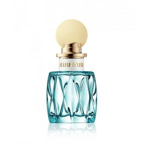 Miu Miu L'EAU BLEUE Eau de parfum 50 ml