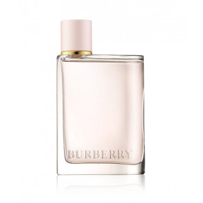 Burberry HER Eau de parfum 100 ml