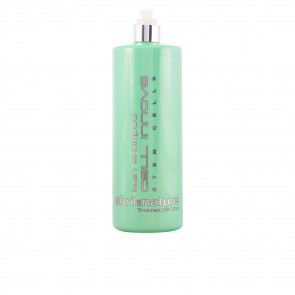 Abril et Nature CELL INNOVE Bain Shampoo 1000 ml
