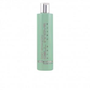 Abril et Nature CELL INNOVE Bain Shampoo 250 ml