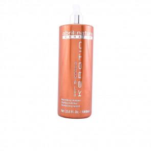 Abril et Nature Keratin Nourishing Shampoo 1000 ml