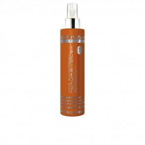 Abril et Nature Nature-Plex Sunscreen 1 Multi-Protective Hair Fluid 200 ml