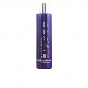 Abril et Nature SILVER Shampoo 250 ml