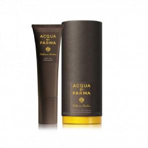 Acqua di Parma COLEZIONE BARBIERE Serum Facial 50 ml