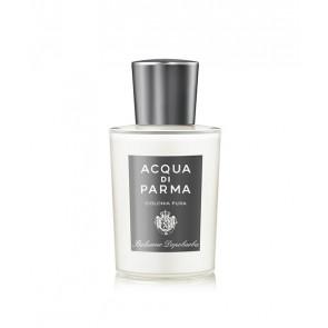 Acqua di Parma COLONIA PURA Aftershave 100 ml