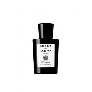 Acqua di Parma ACQUA DI PARMA COLONIA Eau de cologne 500 ml