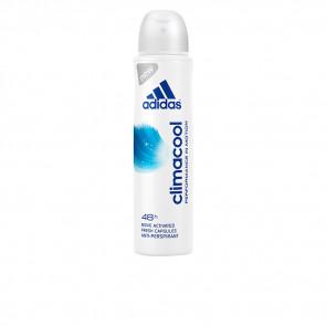 Adidas WOMAN CLIMACOOL Desodorante 150 ml