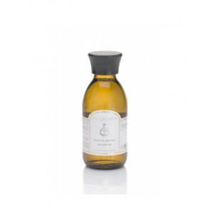 Alqvimia Aceite de Aguacate Aceite facial y corporal 150 ml