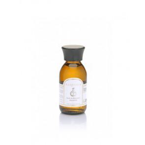 Alqvimia Aceite de Almendras 100 ml