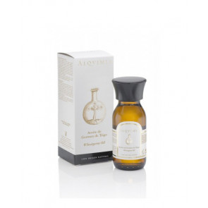 Alqvimia Aceite de Germen de Trigo 150 ml