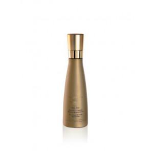 Alqvimia Body Elixir Reina de Egipto 200 ml