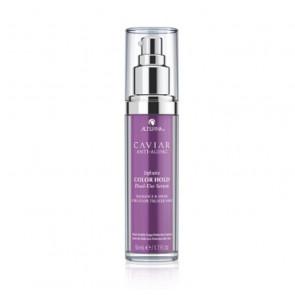 Alterna Caviar Infinite Color Hold Dual-Use Serum 50 ml