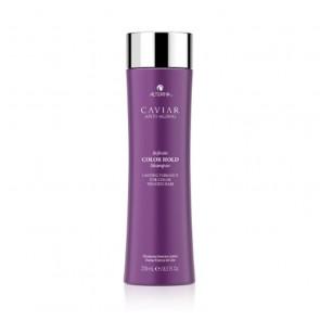 Alterna Caviar Infinite Color Hold Shampoo 250 ml