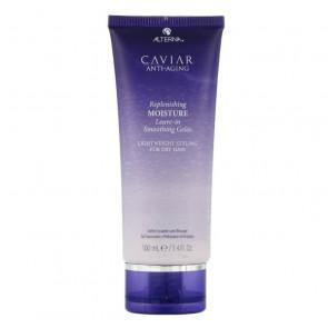 Alterna Caviar Replenishing Moisture Leave-in Smoothing Gelée 100 ml