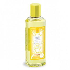 Alvarez Gómez Agua de Colonia Concentrada Shampoo 300 ml